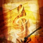 Música para el mundo