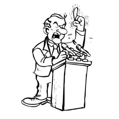 img_como_se_constituyen_los_partidos_politicos_3292_orig